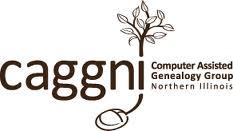 CAGGNI logo