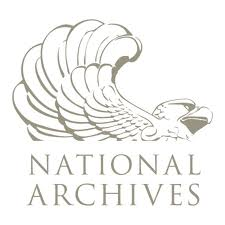 Use Form SF 180 To Order Military Records From National Archives ...