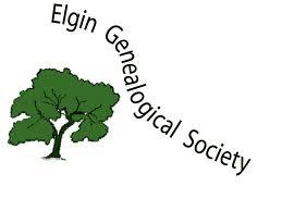 EGS Logo