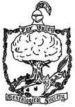 Fox Valley Gen Soc Logo
