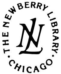 Newberry Library Logo
