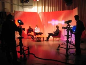 tv-interview