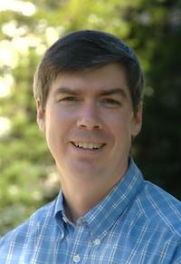 Dr. Dan Hubbard Photo