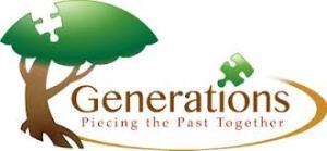 GenerationsBiz Logo