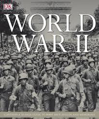 WWII Logo