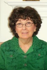 Sandra Trapp Feb 24 2014