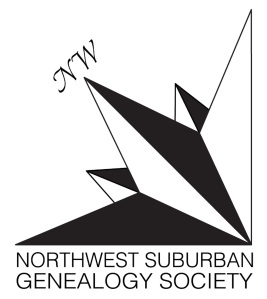 Northwest Suburban Genealogy Society logo.newjpg (New 2014-25)-150