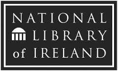 National Library of Ireland Logo