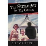 stranger-in-my-genes-book-image