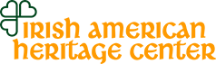 iahc-logo